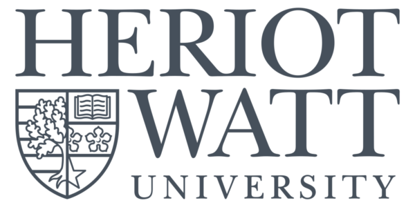Heriot-Watt_University