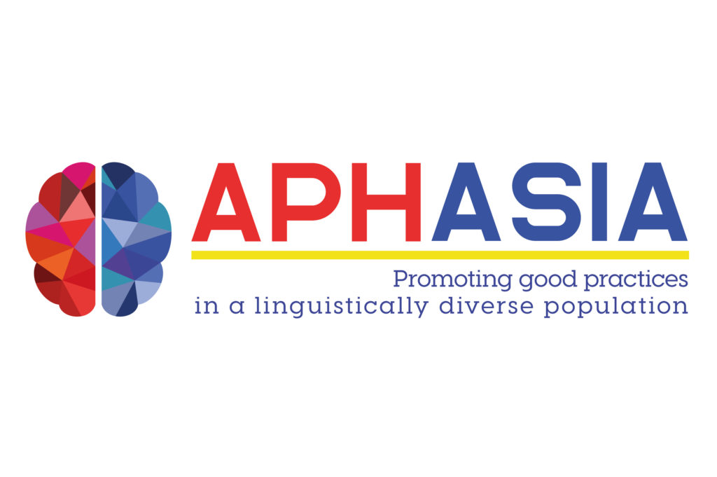 APHASIA and LINGUISTICS network in Malaysia and Indonesia